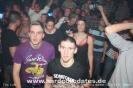 www_hardcoredates_de_headhunterz_23579101