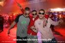 In Qontrol - 17.04.2010