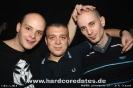 www_hardcoredates_de_masters_of_hardcore_03043681