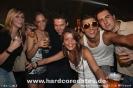 www_hardcoredates_de_masters_of_hardcore_03048196