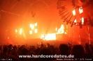 www_hardcoredates_de_masters_of_hardcore_10095857