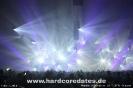 www_hardcoredates_de_masters_of_hardcore_13080478