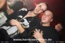 www_hardcoredates_de_masters_of_hardcore_13455938