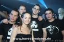 www_hardcoredates_de_masters_of_hardcore_13929018
