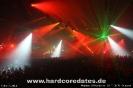 www_hardcoredates_de_masters_of_hardcore_15562794