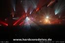 Masters Of Hardcore - 06.11.2010