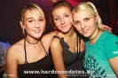 www_hardcoredates_de_mega_dance_invasion_01081719