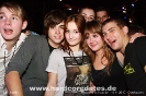 www_hardcoredates_de_mega_dance_invasion_02772229