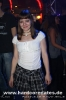 www_hardcoredates_de_mega_dance_invasion_07389070