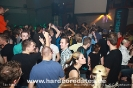 www_hardcoredates_de_mega_dance_invasion_09419696