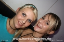 www_hardcoredates_de_mega_dance_invasion_10091587