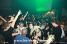 www_hardcoredates_de_mega_dance_invasion_11903871