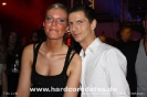 www_hardcoredates_de_mega_dance_invasion_12143596