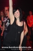 www_hardcoredates_de_mega_dance_invasion_13250386