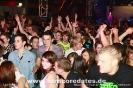 Mega Dance Invasion - 13.11.2010