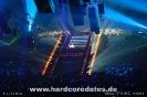 www_hardcoredates_de_qlimax_03344522