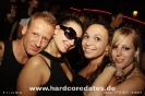 www_hardcoredates_de_qlimax_10087988