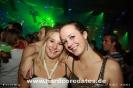 www_hardcoredates_de_qlimax_12931478
