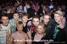 www_hardcoredates_de_qlimax_14064276