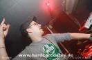 www_hardcoredates_de_raveland_03125959
