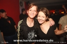 www_hardcoredates_de_raveland_17388119