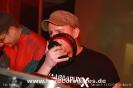 www_hardcoredates_de_raveland_18131543