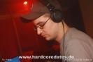 www_hardcoredates_de_raveland_18573438