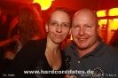 www_hardcoredates_de_raveland_22274445