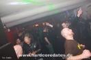 www_hardcoredates_de_raveland_27234192