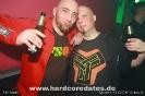 www_hardcoredates_de_raveland_28080533