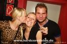 www_hardcoredates_de_raveland_28202676