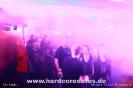 www_hardcoredates_de_raveland_30101034