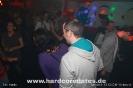 www_hardcoredates_de_raveland_30783574