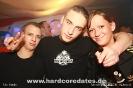 www_hardcoredates_de_raveland_52744276