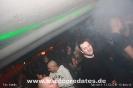 www_hardcoredates_de_raveland_54185969