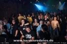 Spontangesoccer - 05.06.2010