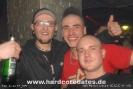 www_hardcoredates_de_still_fuckin_hardcore_03759733