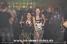 www_hardcoredates_de_still_fuckin_hardcore_07231077