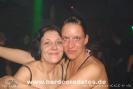 www_hardcoredates_de_still_fuckin_hardcore_07876133