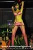 Technobase.fm Easter Rave - 04.04.2010