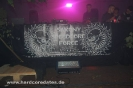 11 Jahre Saxony Speedcore Force - 08.10.2011