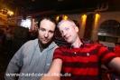 www_hardcoredates_de_army_of_hardcore_25_12_2011_martin_nils_00060240
