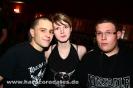 www_hardcoredates_de_army_of_hardcore_25_12_2011_martin_nils_00674623