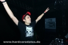 www_hardcoredates_de_army_of_hardcore_25_12_2011_martin_nils_05341550