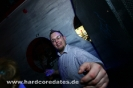 www_hardcoredates_de_army_of_hardcore_25_12_2011_martin_nils_07292387