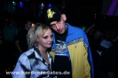 www_hardcoredates_de_army_of_hardcore_25_12_2011_martin_nils_07354422