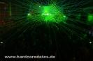 www_hardcoredates_de_army_of_hardcore_25_12_2011_martin_nils_11785768
