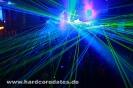 www_hardcoredates_de_army_of_hardcore_25_12_2011_martin_nils_17775989