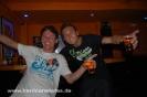 Club NL Korsakoff - 11.07.2011