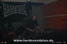 Core² - 19.03.2011
